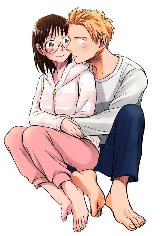 あせとせっけん 制作誕生秘話の漫画公開!麻子さんを○○したいと考えている・・・